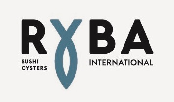 Ryba International