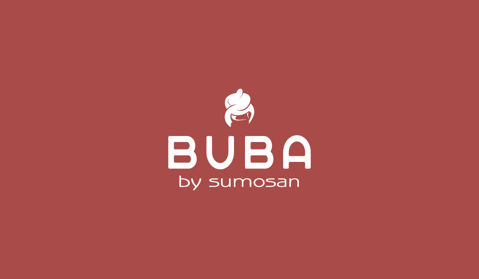 Buba by Sumosan