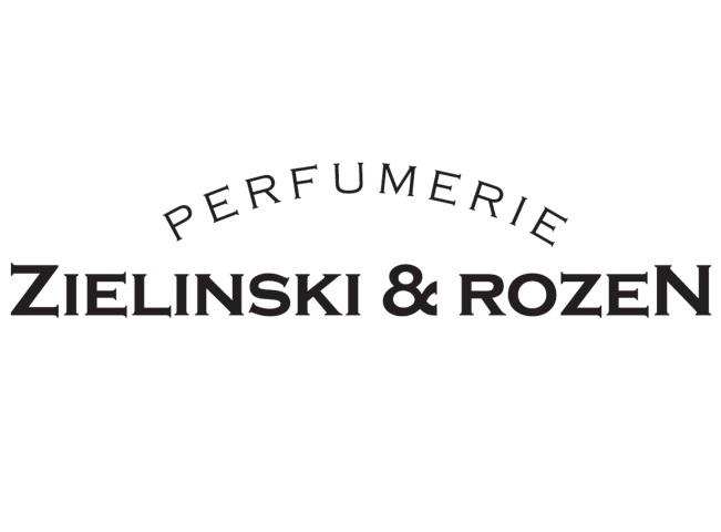 Zielinski&Rozen