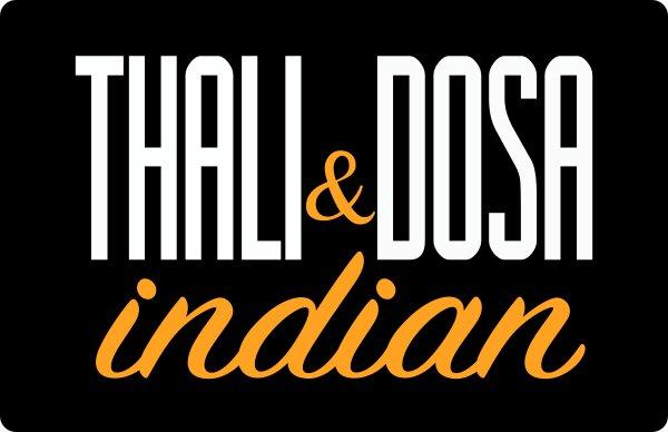 Thali & Dosa