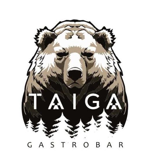 Taiga Gastrobar